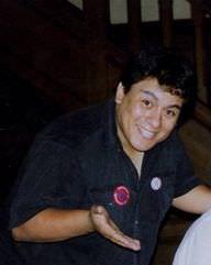 Lloyd Monserratt