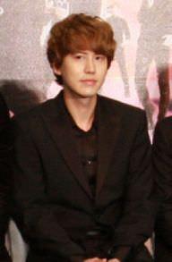 Cho Kyuhyun