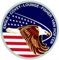 John M. Lounge
