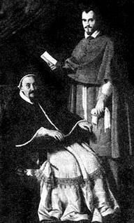 Pope Gregory XV