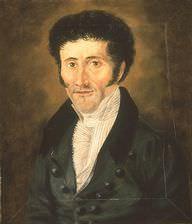 E. T. A. Hoffmann