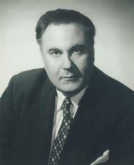 Kurt Adler