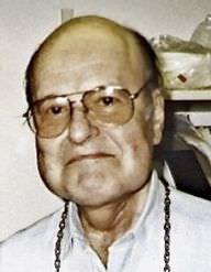 Werner Klemperer