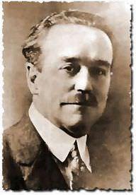 Charles Fox Parham