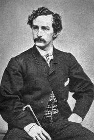 Samuel Mudd