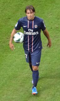 Maxwell Cabelino Andrade