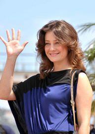 Giovanna Mezzogiorno