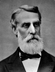 Charles Reed Bishop