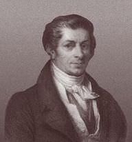 Jean-Baptiste Say