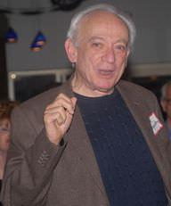 Joe Morgenstern