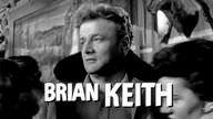 Brian Keith