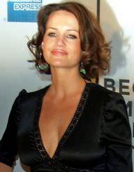 Carla Gugino