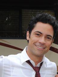 Danny Pino
