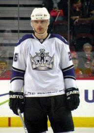 Michal Handzus