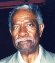 Ossie Davis