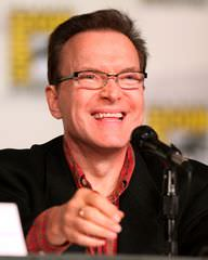 Billy West