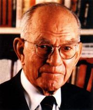 James W. Fulbright