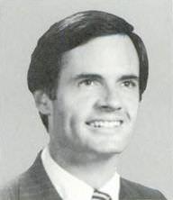 Tom Carper