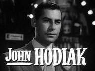 John Hodiak