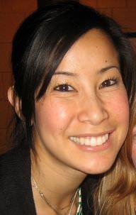 Lisa Ling