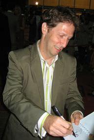 Tim Blake Nelson