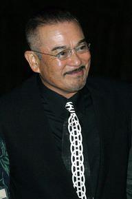 Sonny Chiba