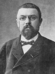 Henri Poincaré