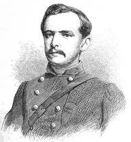 John Singleton Mosby