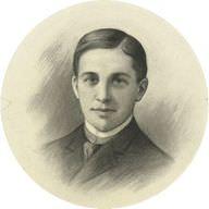 Ernest Thayer