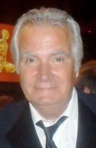 John McCook