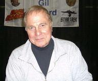 Gil Gerard