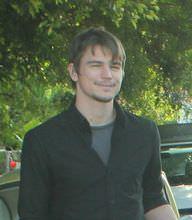 Josh Hartnett