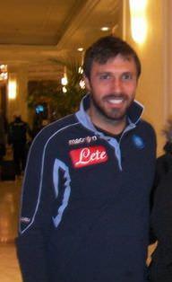 Andrea Dossena
