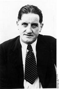 Ernst Hanfstaengl
