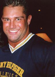 Brian Lawler