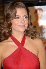 Maria Menounos