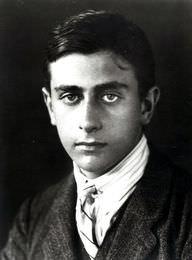 Edward Teller