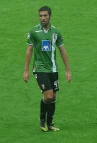 Hugo Viana