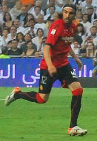 José Manuel Flores