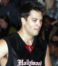 Michael Copon