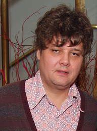 Ron Sexsmith