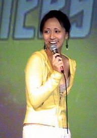 Linda Park