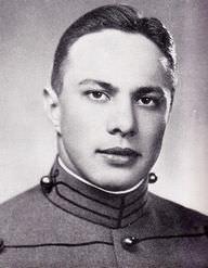 Doc Blanchard