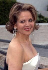 Renée Fleming
