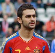 Adrián López Álvarez