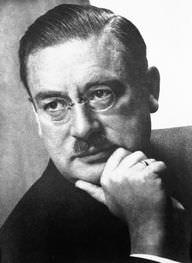 Peter Debye