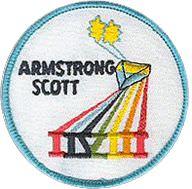 David Scott
