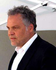 Vincent D'Onofrio