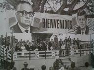 Rómulo Betancourt