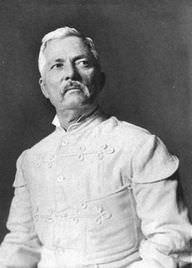 Henry Morton Stanley